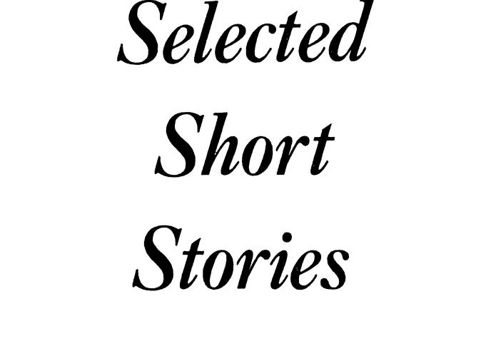 تحميل روايات انجليزية pdf