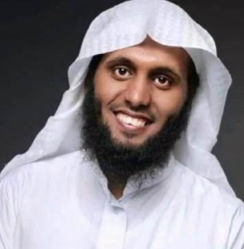 تحميل قران منصور السالمي mp3
